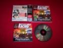 La PlayStation en série(s) [PAL] Ar_ps189