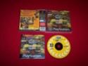 La PlayStation en série(s) [PAL] Ar_ps190