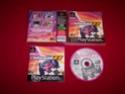 La PlayStation en série(s) [PAL] Ar_ps198
