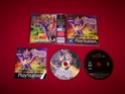 La PlayStation en série(s) [PAL] Ar_ps199