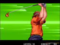 Big Tournament Golf / Neo turf Masters Me000010