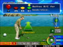 Big Tournament Golf / Neo turf Masters Me000012