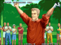 Big Tournament Golf / Neo turf Masters Me000013