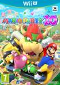 Les jeux à venir de la Wii U - Page 4 Ps_wii10