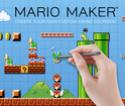 Les jeux à venir de la Wii U - Page 4 Tm_wii10