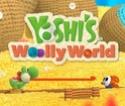 Les jeux à venir de la Wii U - Page 4 Tm_wii11