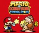 Les jeux à venir de la Wii U - Page 4 Tm_wii12