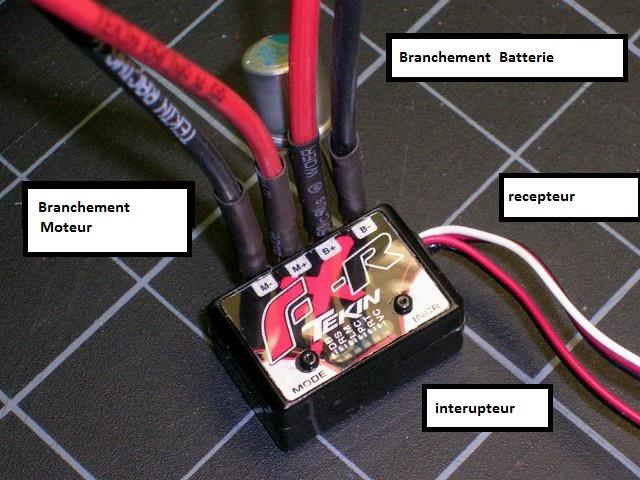 question sur le diametre des cables My_scx10