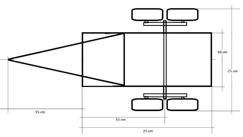 Plans de remorque Remorq12