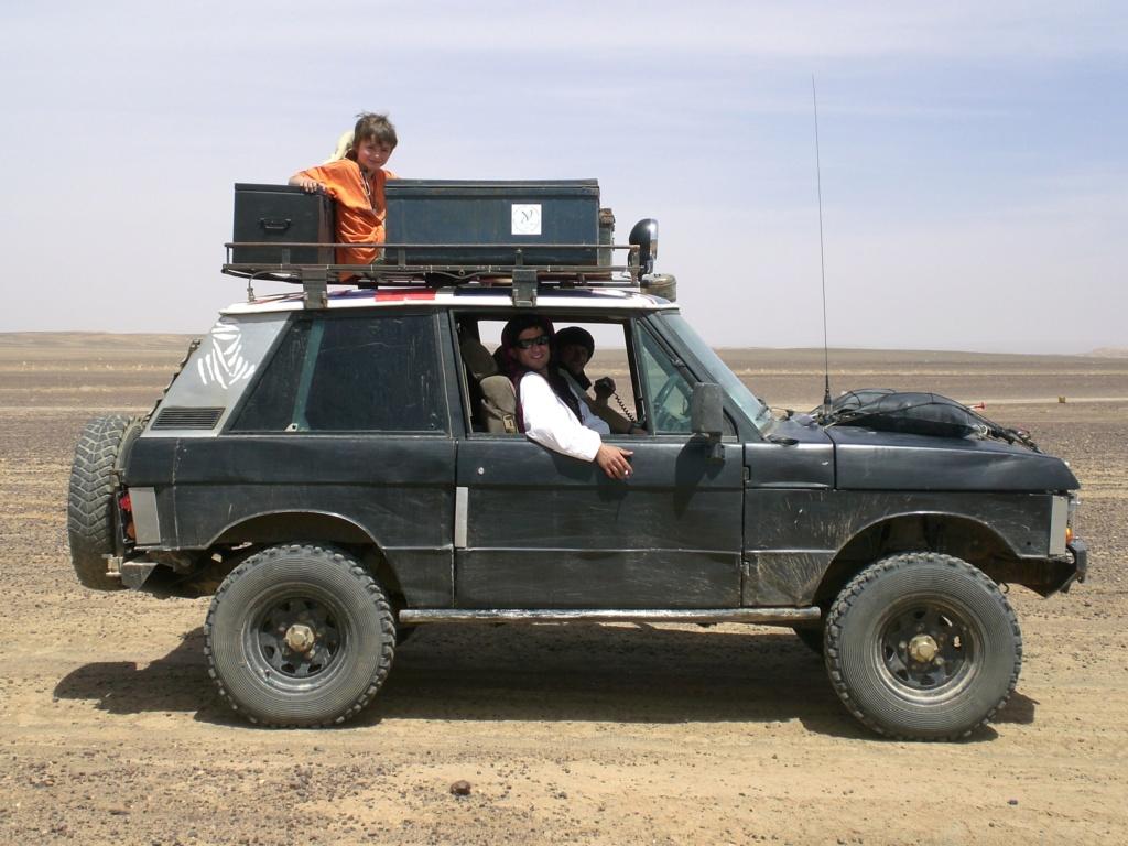 mon nouveau camping car en preparation  - Page 2 Cimg0010