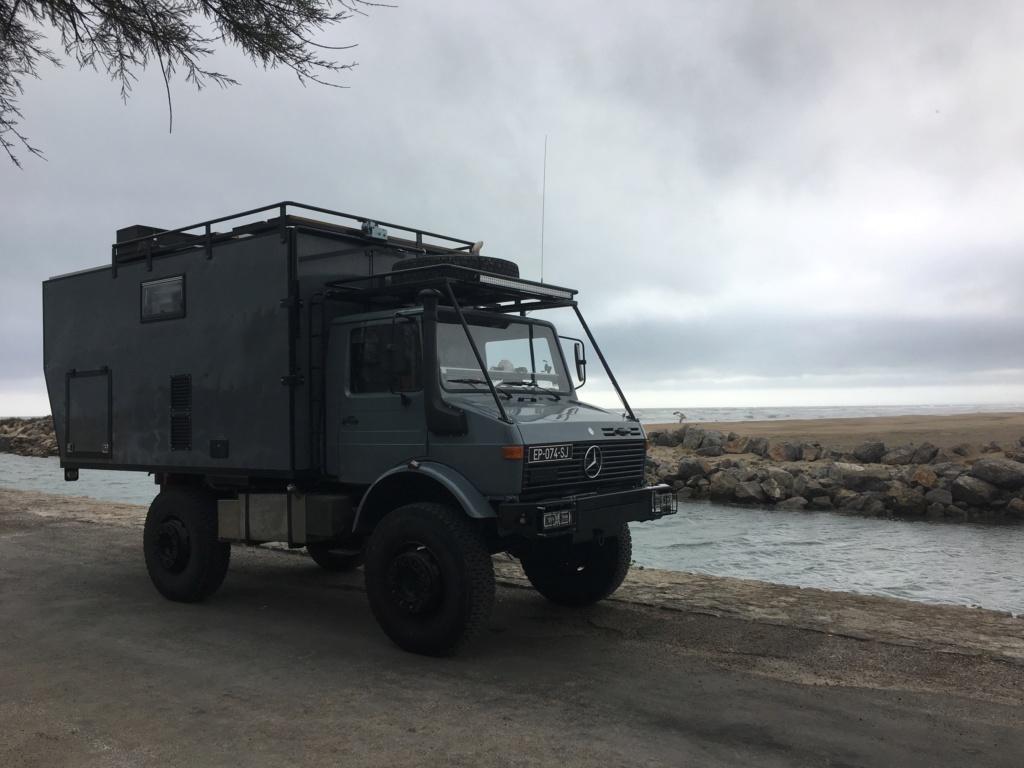 mon nouveau camping car en preparation  - Page 5 Gruiss10