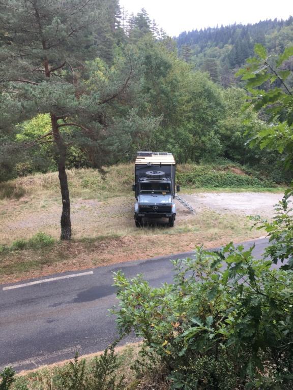 mon nouveau camping car en preparation  - Page 5 Mont_a10