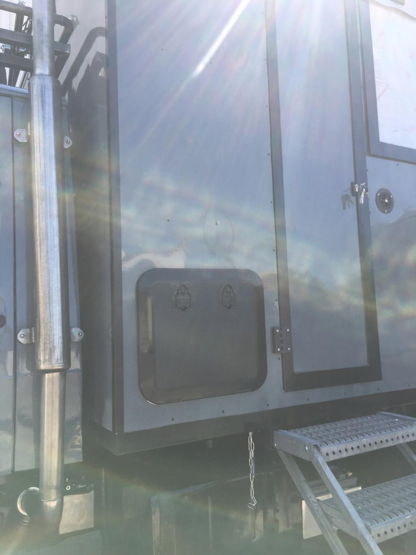 mon nouveau camping car en preparation  - Page 5 Trappe10