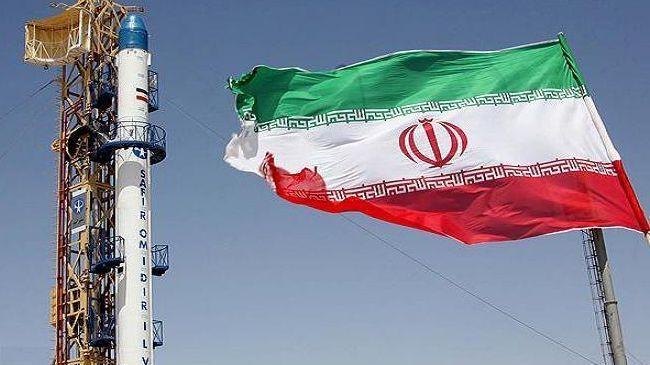 [Iran] Safir-1B (Fajr) - 2.2.2015 38112312
