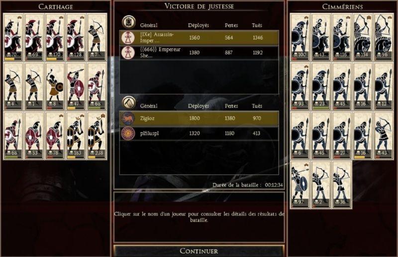 Une alliance, 666 & IX Moi_et11
