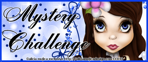Mystery Challenge - January 17th - 30th Myster10