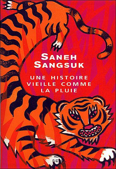Saneh Sangsuk [Thaïlande] 97820211