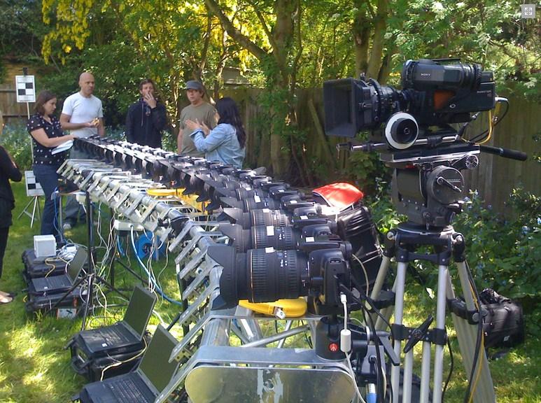 Quelle type de caméra pour réalisé des vidéo slow motion Captur13
