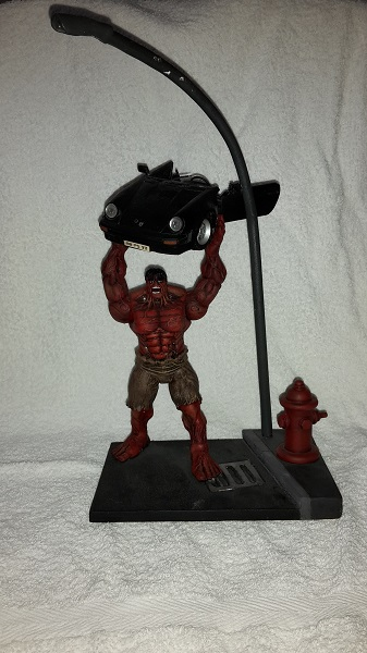cerco hulk die cast vintage Hulk11