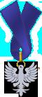 Ordre du Mérite Lorrain - Page 2 Alarg10