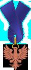 Ordre du Mérite Lorrain - Page 2 Albro10