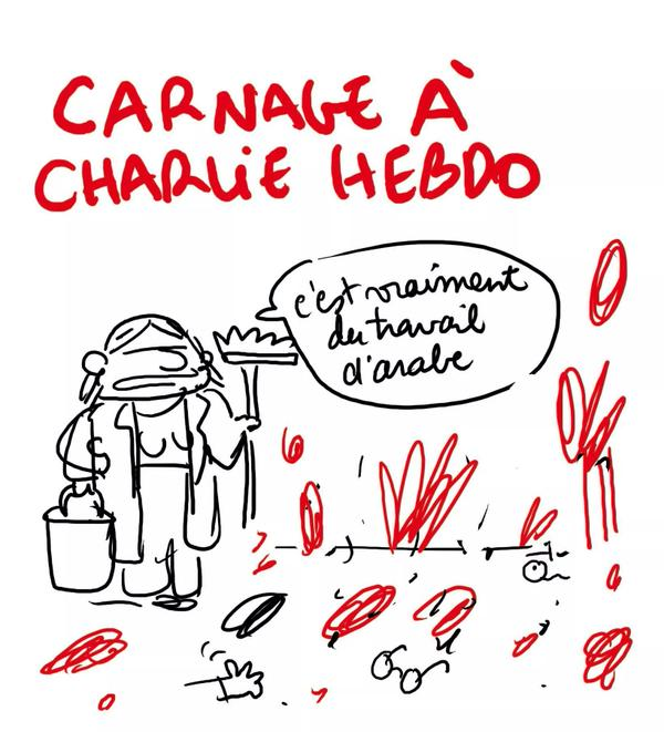 Mort de rire, Charlie - Page 6 B62z7v10