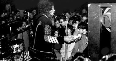 Mouscron (Twenty Club) : 5 mars 1967 Coghe_10