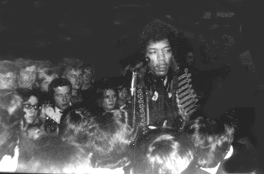 Mouscron (Twenty Club) : 5 mars 1967 Coghe_12