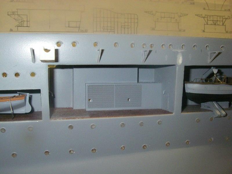 Flugzeugträger Graf Zeppelin 1:100 - Seite 31 Imgp6621