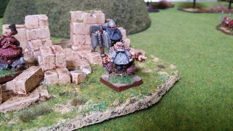 Hobbits, nains et mégères Gros_p11