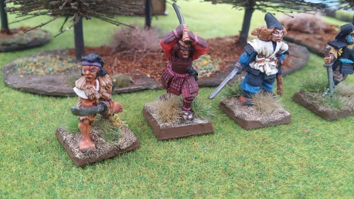 armée du clan MOGAMI - Page 3 Sam_gr10