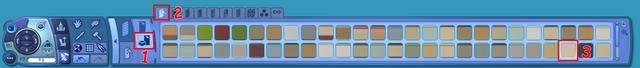 [Débutant] Créer un bateau habitable 01110