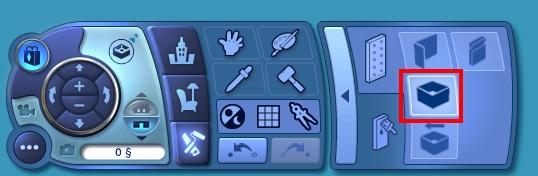 [Débutant] Créer un bateau habitable 02710