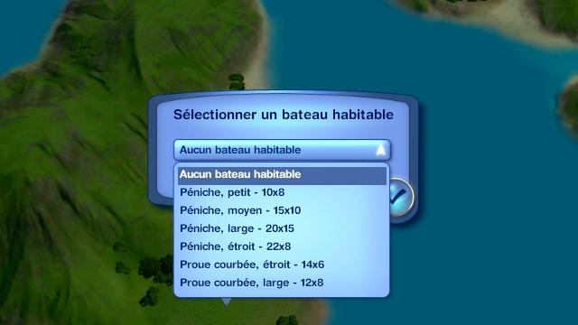 [Débutant] Créer un bateau habitable Atape_11