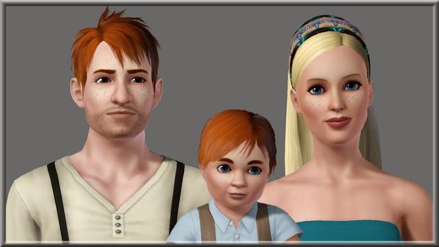 [Site Sims 2/3] Ecolosims, le site des sims écolos Chron010