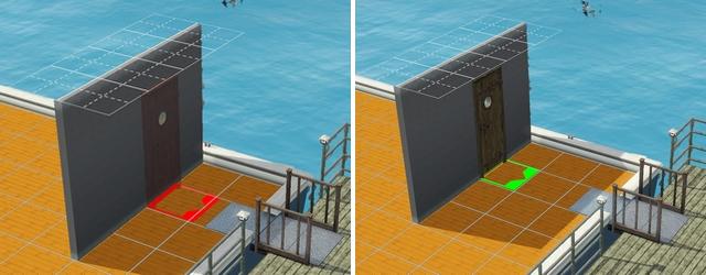[Débutant] Créer un bateau habitable Entrae10