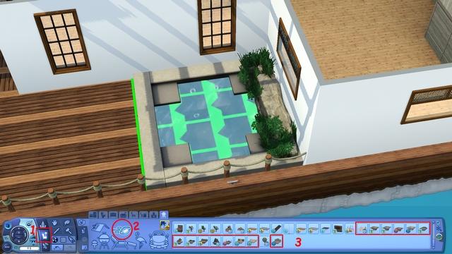 [Débutant] Créer un bateau habitable Jacuzz10