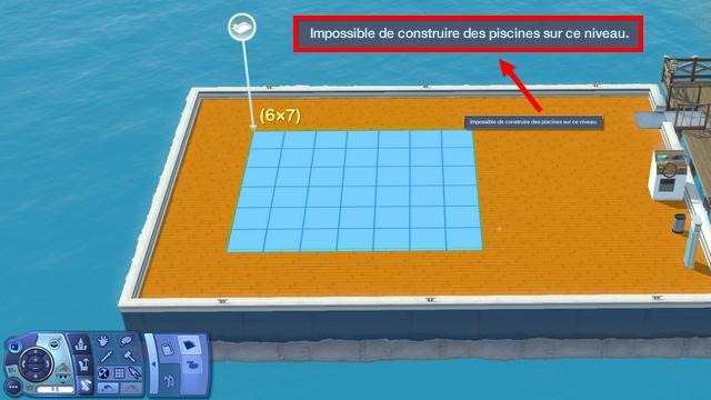 [Débutant] Créer un bateau habitable Piscin10