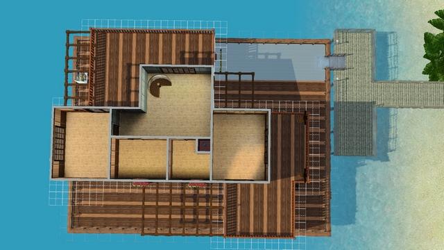 [Débutant] Créer un bateau habitable Plan_210
