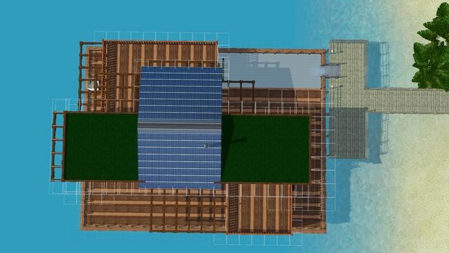 [Débutant] Créer un bateau habitable Plan_310