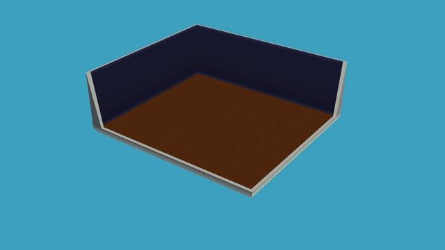 [Débutant] Créer un bateau habitable Sous-s12