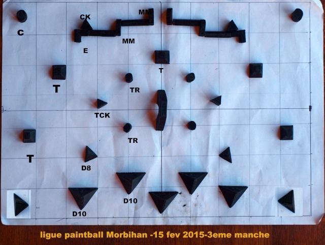 LIGUE PAINTBALL DU MORBIHAN 3EME MANCHE 15 fevrier 2015 Layout10