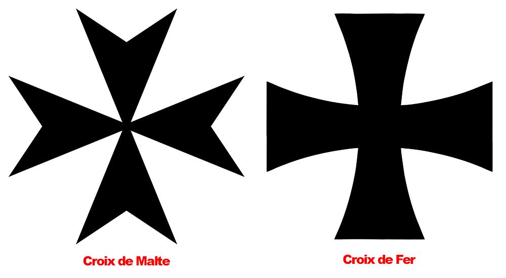 Decos croix de Malte Croix_10