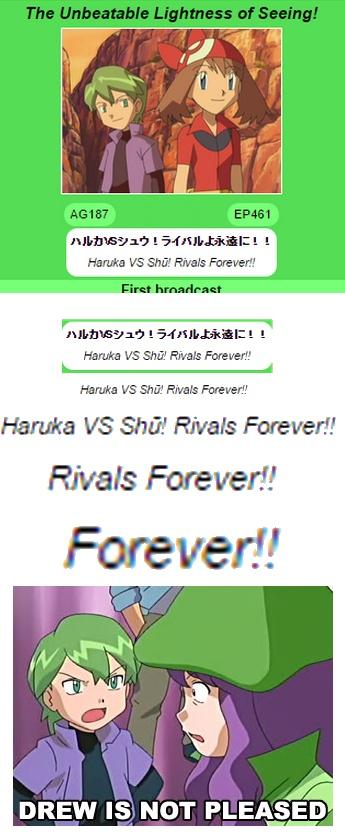 Contestshipping [Flora/May/Haruka x Drew/Shuu] Htrf_b10