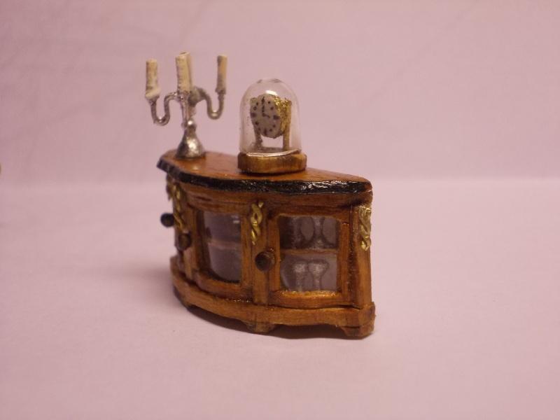 royal - royal caroline w.i.p. Dscn3110