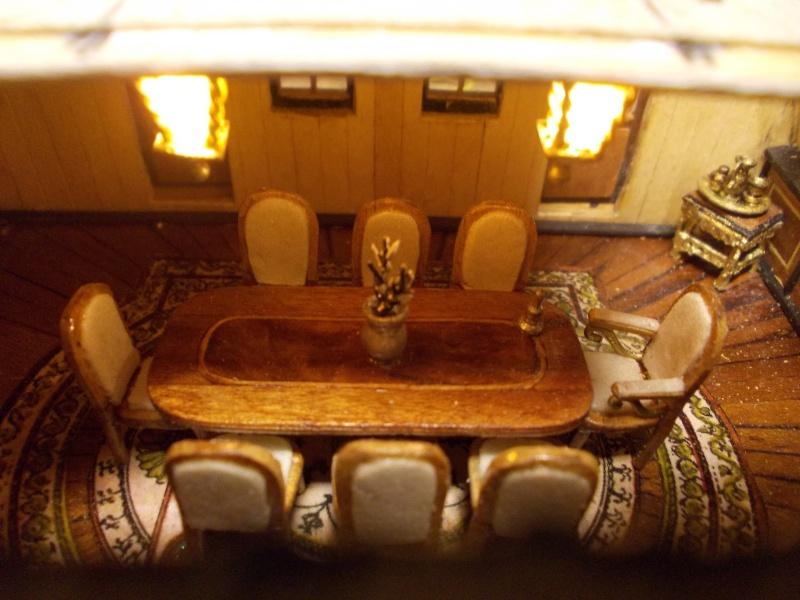 royal - royal caroline w.i.p. Immagi21