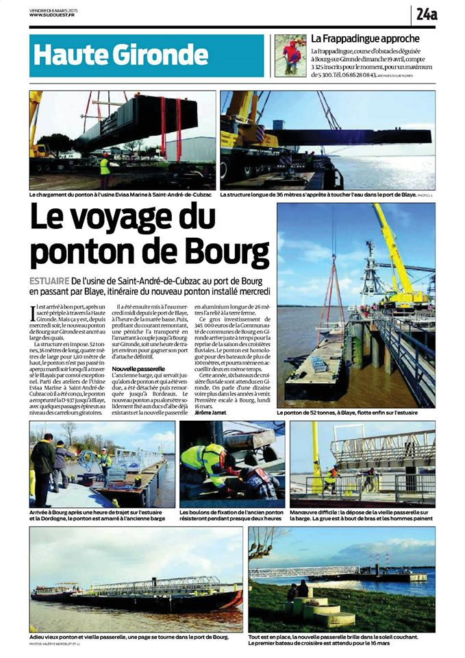 Les grues de MOREAU (Groupe FOSSELEV) (France) - Page 3 Sortie21