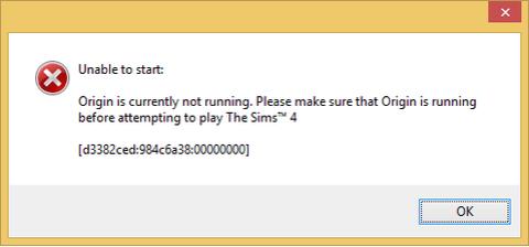 How to install sims 4 mods origin