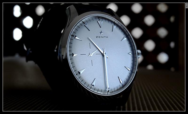 Topic des montres Slim / Thin / pas épaisses quoi ! Zenith10