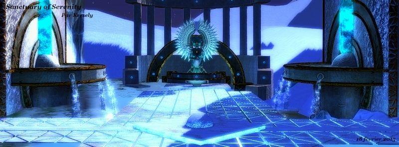 [INAUG] Sanctuary of Serenity Sanctu10